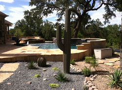 JXC+Landscaping+Installation+Coward+Residence+(78).jpg