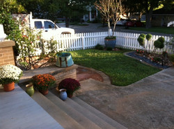 JXC Landscaping install and rock work (67).jpg