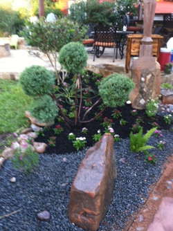 JXC Landscaping install and rock work (2).jpg