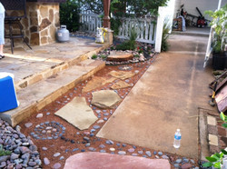 JXC Landscaping install and rock work (20).jpg
