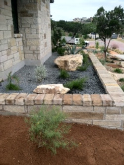 JXC Landscaping Installation Rough Hollow final pics (10)