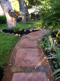 JXC Landscaping install and rock work (66).jpg