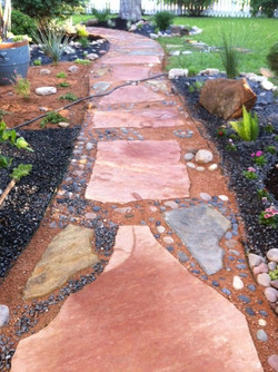 JXC Landscaping install and rock work (24).jpg