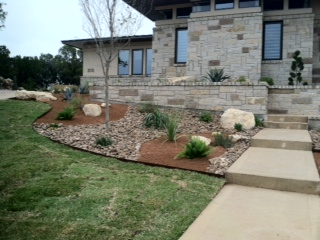 JXC Landscaping Installation Rough Hollow final pics (28)