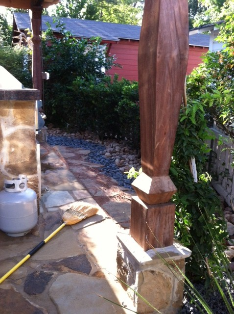 JXC Landscaping install and rock work (29).jpg