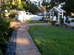 JXC Landscaping install and rock work (65).jpg