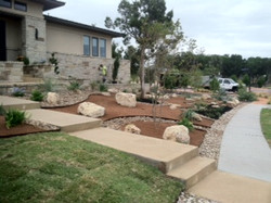 JXC Landscaping Installation Rough Hollow final pics (30)