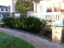 JXC Landscaping install and rock work (63).jpg