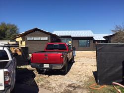 Rob Roy Austin, TX by JXC Landscaping (2)