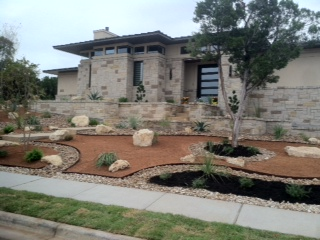 JXC Landscaping Installation Rough Hollow final pics (27)