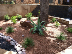 JXC+Landscaping+Installation+Coward+Residence+(29).jpg