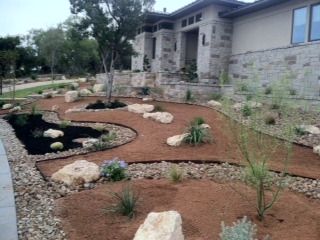 JXC Landscaping Installation Rough Hollow final pics (19)