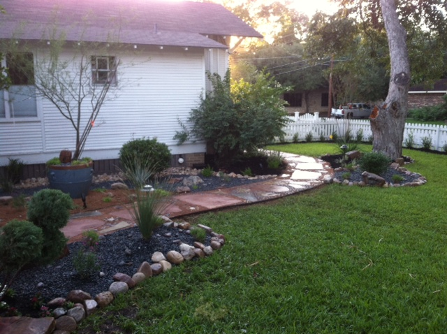 JXC Landscaping install and rock work (11).jpg