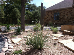 JXC+Landscaping+Installation+Coward+Residence+(82).jpg