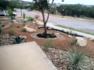 JXC Landscaping Installation Rough Hollow final pics (20)