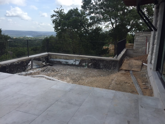Rob Roy Austin, TX by JXC Landscaping (14)