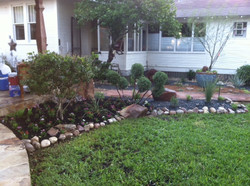 JXC Landscaping install and rock work (10).jpg