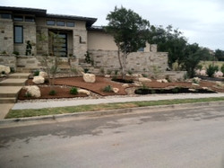 JXC Landscaping Installation Rough Hollow final pics (31)