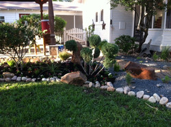 JXC Landscaping install and rock work (26).jpg