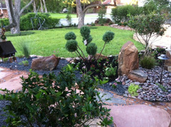 JXC Landscaping install and rock work (13).jpg