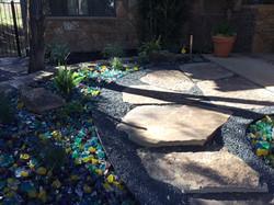 Glass Rock Design JXC Landscaping (3)