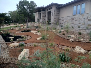 JXC Landscaping Installation Rough Hollow final pics (38)