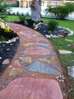 JXC Landscaping install and rock work (45).jpg