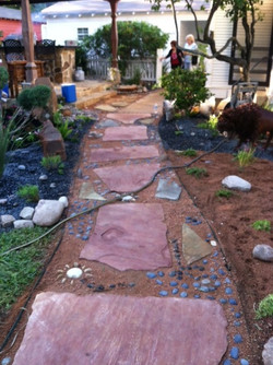 JXC Landscaping install and rock work (19).jpg