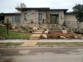 JXC Landscaping Installation Rough Hollow final pics (23)