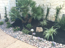 After Pics JXC Landscaping (4)