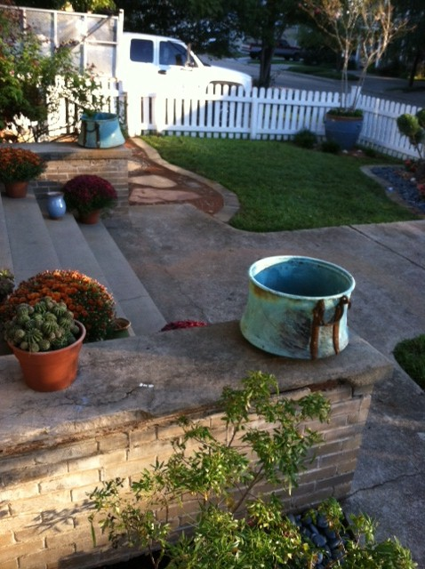 JXC Landscaping install and rock work (71).jpg