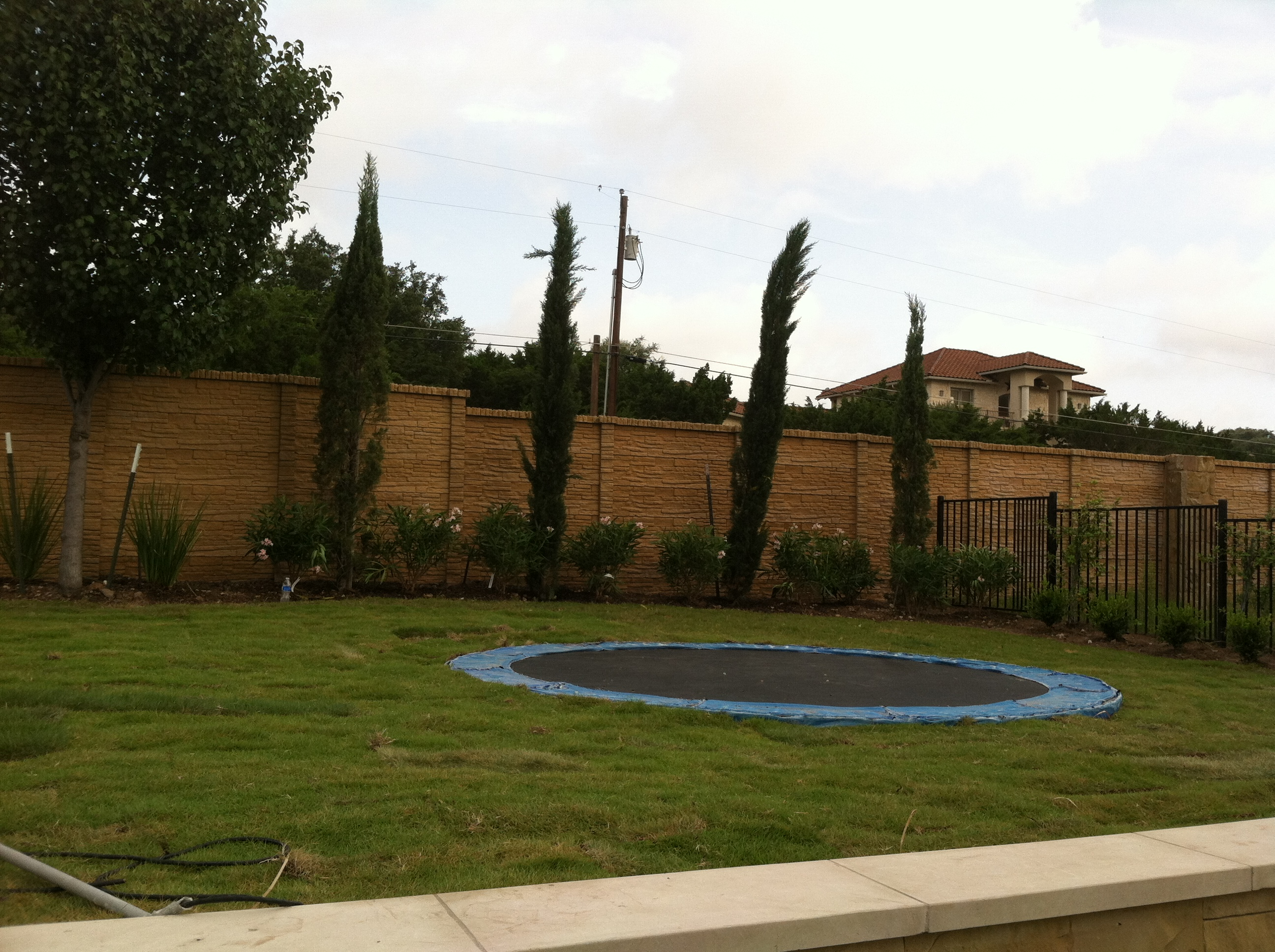 JXC+Landscaping+after+pics+(2).jpg
