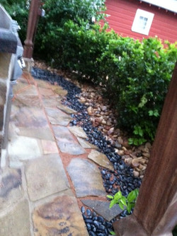 JXC Landscaping install and rock work (22).jpg