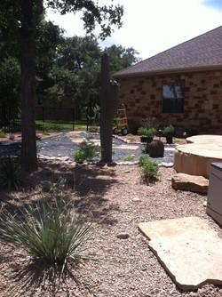 JXC+Landscaping+Installation+Coward+Residence+(27).jpg