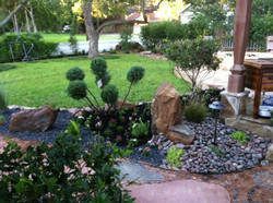 JXC Landscaping install and rock work (12).jpg