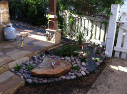 JXC Landscaping install and rock work (28).jpg