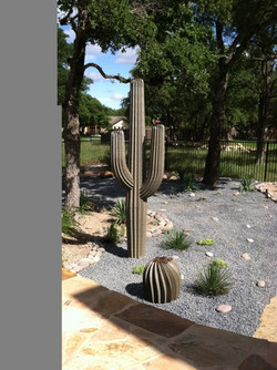 JXC+Landscaping+Installation+Coward+Residence+(68).jpg