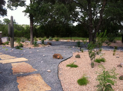 JXC+Landscaping+Installation+Coward+Residence+(73).jpg