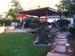 JXC Landscaping install and rock work (9).jpg