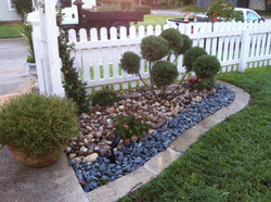 JXC Landscaping install and rock work (5).jpg