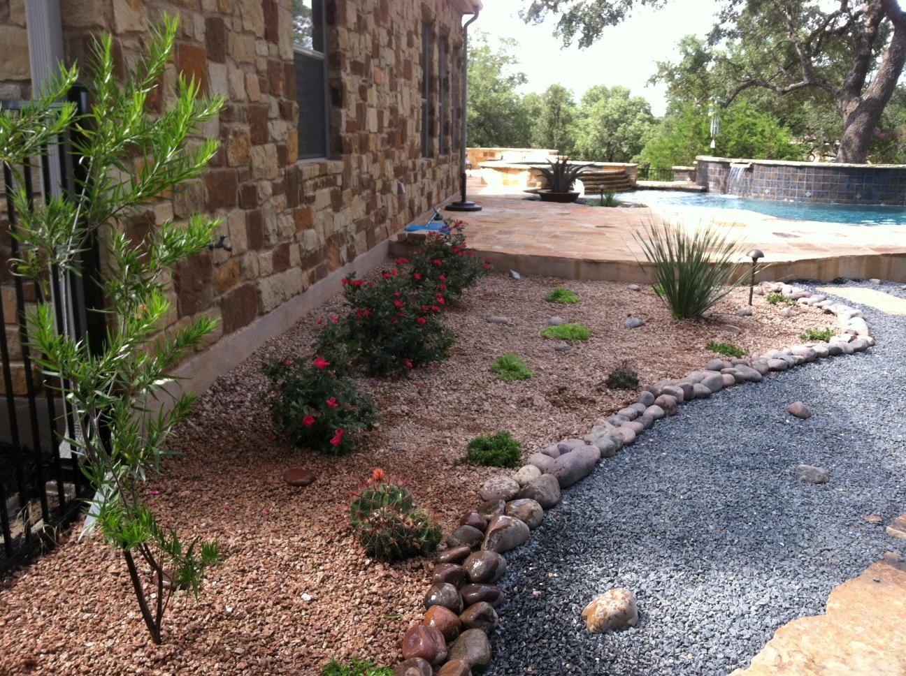 JXC+Landscaping+Installation+Coward+Residence+(74).jpg