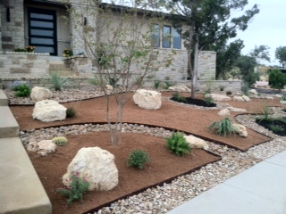 JXC Landscaping Installation Rough Hollow final pics (29)