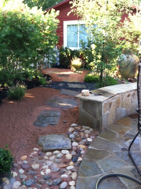 JXC Landscaping install and rock work (37).jpg