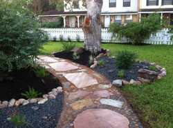JXC Landscaping install and rock work (60).jpg