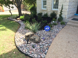 After Pics JXC Landscaping (3)