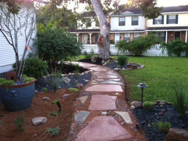 JXC Landscaping install and rock work (59).jpg