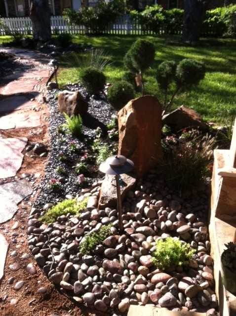 JXC Landscaping install and rock work (69).jpg