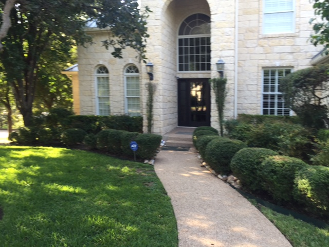 Before Pics JXC Landscaping (4)
