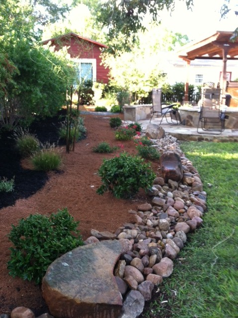 JXC Landscaping install and rock work (36).jpg