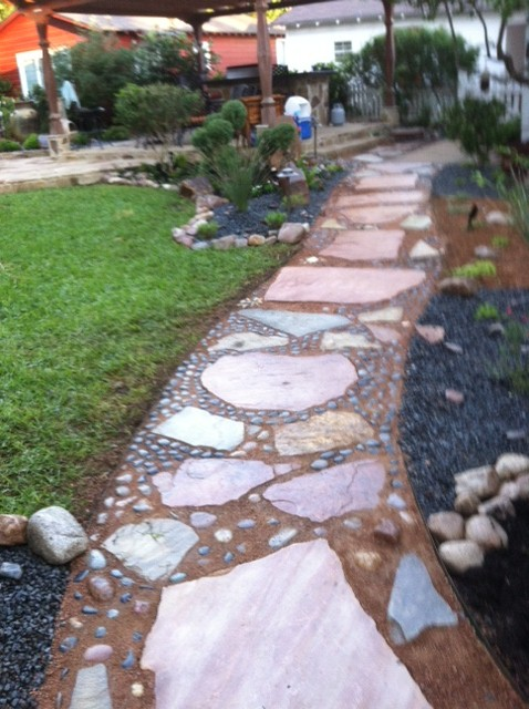 JXC Landscaping install and rock work (7).jpg